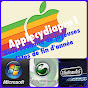 applecydiapro1 Apple cydia pro1