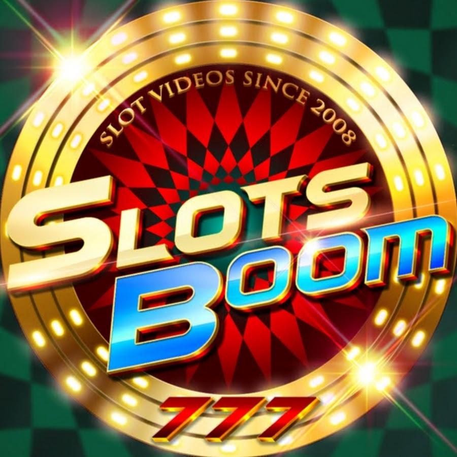 Casino Slots Videos