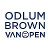 Odlum Brown VanOpen