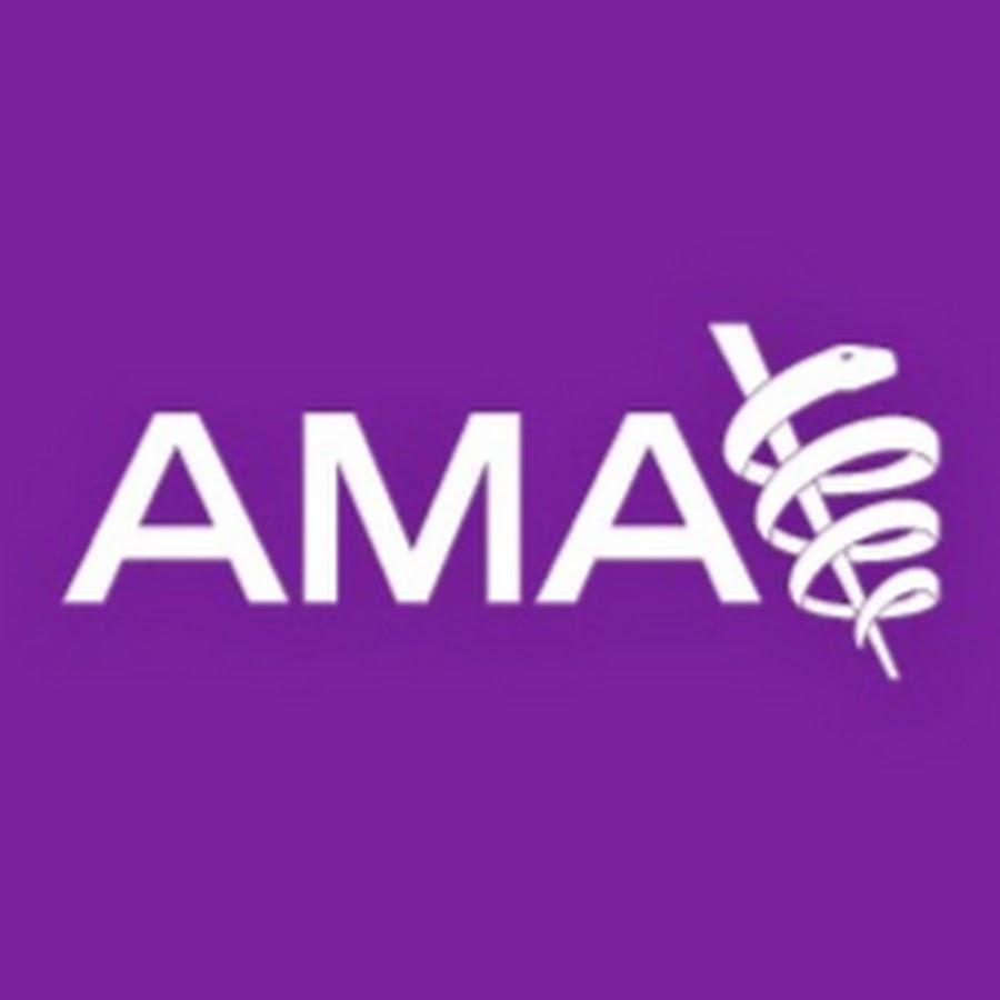 American Medical Association Ama Youtube