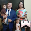 Ateliê Hadassa Mimos em Feltro