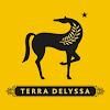 Terra Delyssa - France