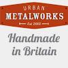 Urban Metalworks