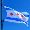 Чикаго США | GOCHICAGO.RU | RUSSIANS IN CHICAGO