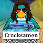 Crocksamen