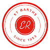 Eden Rock - St Barths