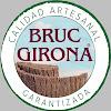 Bruc Girona, venta online de bruc brezo natural directo fábrica para toda España