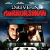 DriveInHorrorShow