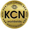 KCN News