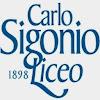 Liceo Carlo Sigonio