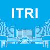 ITRI Taiwan