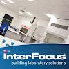 InterFocus Ltd