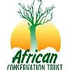 ACTsprojectafrica