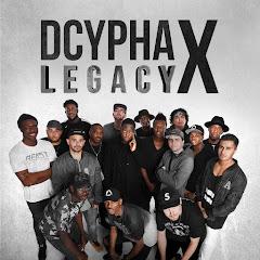 DcyphaTV