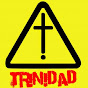 trinidadpunk