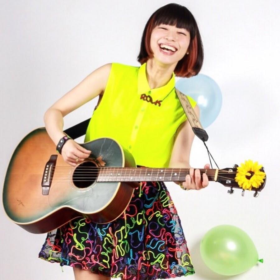 Saori Fukuyama - YouTube