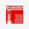Temperature Corporation