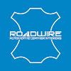 Roadwire