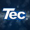 TEC Television