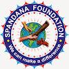 Spandana Foundation