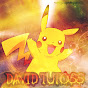 David Sk Tutoss (david-sk-tutoss)
