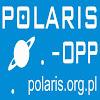 Polaris OPP