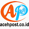 Aceh Post