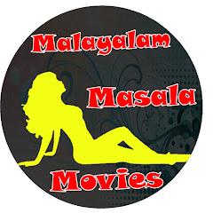 Malayalam Masala Movies