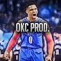 OKC Prod. (okcprod)