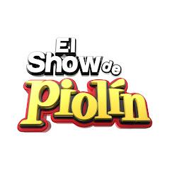 El Show de Piolin