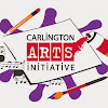 Carlington Arts Initiative