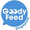 Goody Feed TV