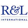 Rowman & Littlefield International
