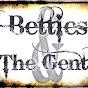 BettiesAndTheGents