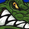 Gator Country Multimedia, Inc.