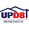 Update Renovate Pty Ltd