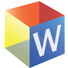 widgetpress