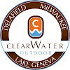 Clear Water Outdoor - Company