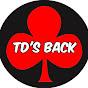 TD'S Back (tds-back)
