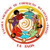 ENFOC Escola Nacional de Formação da Contag