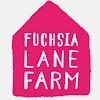 Fuchsia Lane Farm - Holiday Rentals Terryglass Tipperary