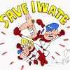 一般社団法人 SAVE IWATE