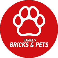 Sariel's LEGO® Workshop