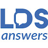 LDS Answers