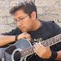 Rene Villanueva