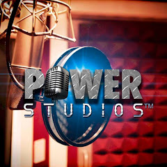 PowerStudiosTV