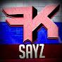 SayZHD