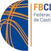 Federación de Baloncesto de Castilla-La Mancha