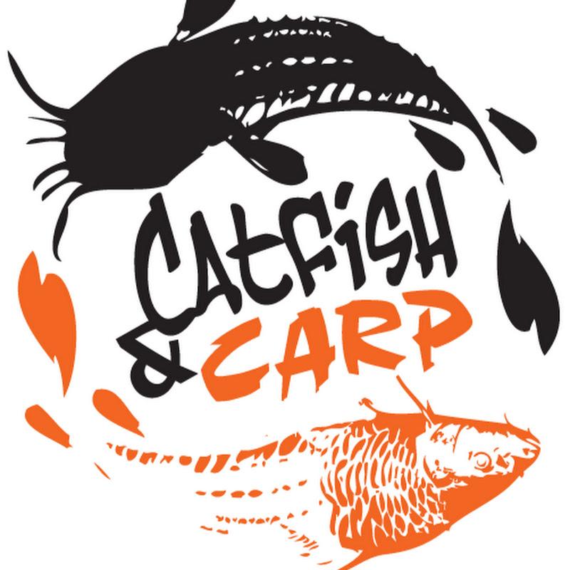 Catfish and Carp