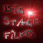 bigstagestudio1